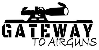 Gateway To Airguns